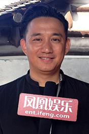 黄磊:想办一所不要文凭不收费的文化大学