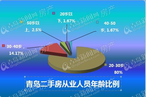 中国人口年龄结构图_北京人口年龄比例