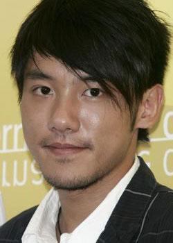娱乐圈最肮脏的女明星香港tvb男星TVB的五位经典男星他们都曾红极一时如今你还记得几个呢?