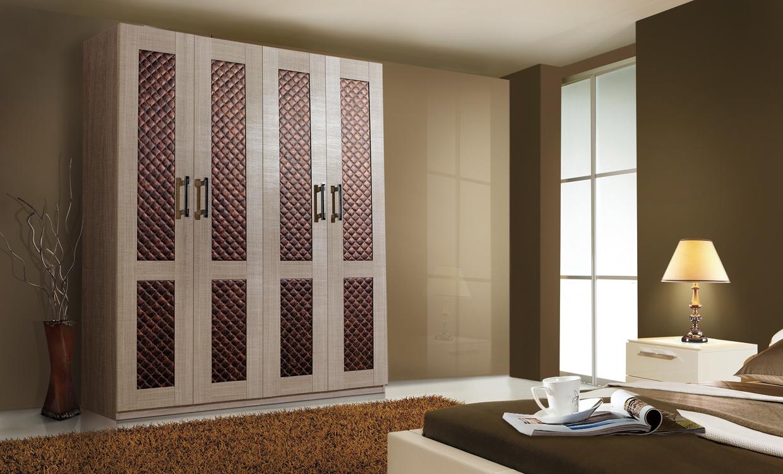 好莱客衣柜官网 衣柜效果图 索菲亚衣柜 衣柜内部合理设计图