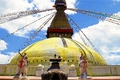 尼泊尔旅游最值得体验的6件事