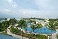 海南将举办乡村旅游文化节 主会场位于琼海