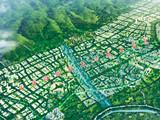 安康高新技术产业开发区