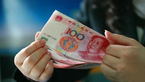 广州一民企强扣工资 从工资中扣10%打给父母