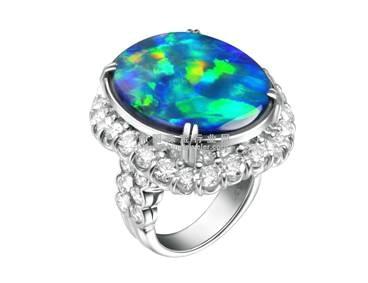 澳大利亚珠宝设计-珠宝设计专业大学排名_热门设计_学