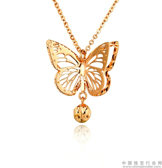 珠宝首饰 欧式花纹