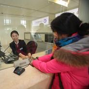 学生旅客购票方便快捷