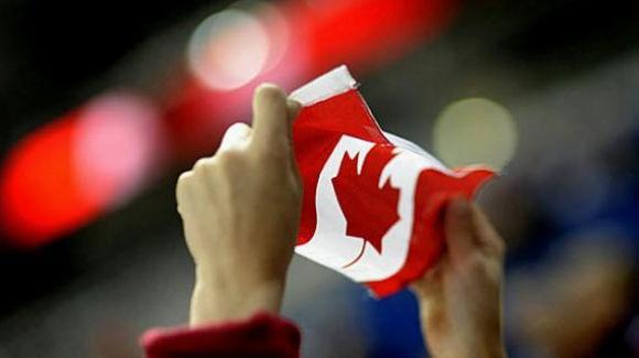 加拿大宣布经验类移民取消6职业 80%留学生梦碎
