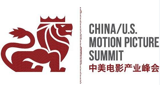 中国新闻文化促进会携手北京电影学院共同主办首届中美电影产业峰会,该峰会由中信国安集团与美国DCS影业公司倾情承办,嘉视年华影视制作有限公司是本次峰会的战略合作伙伴。峰会将于2016年3月25日在中信国安第一城举办。全球领先的影视娱乐投融资会议领导者温斯顿·贝克公司将会策划这一年度行业盛事。 此次峰会作为永久性品牌峰会将定期于中美两地举办,通过峰会搭建中美电影业界交流与合作的对话平台。峰会齐聚中美两地电影产业高层、久负盛名的电影人、编剧和影视技术人才及企业代表,集中讨论中美娱乐产业未来成功合