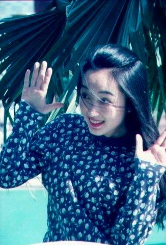 揭内地玉女之杨钰莹 被曝低谷时期曾想自杀