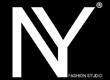服装:NY fashion studio