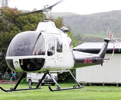10 飞机 直升机 400_331