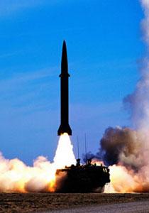 特别策划:十年新军事变革