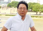 三宝音乐剧《聂小倩与宁采臣》主创介绍
