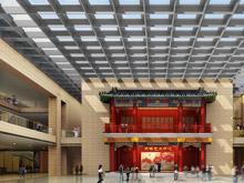 北京天桥艺术中心
