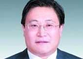 青岛胶州市市长孙永红