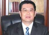 青岛平度市市长杨钊贤
