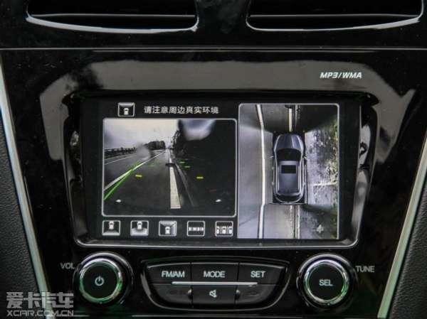 广汽传祺gs5速博16日上市 将推8款车型