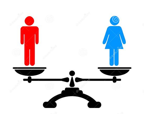 """襄阳建政策法规性别平等评估机制 保障""""男女平等"""""""