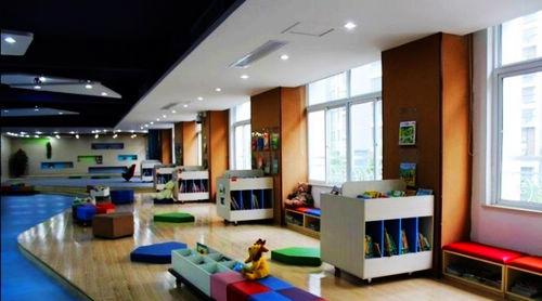 """最美基层图书馆"""",成为全国中小学义务教育学校中的唯一当选的一所小学"""