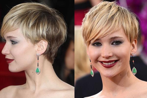 最适合夏天的10款易上手清凉发型