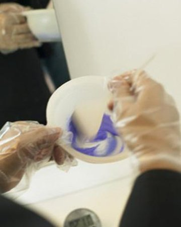 动物陶瓷diy