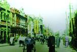 用老地图说话 见证济南市开埠百年