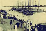百年回眸:济南自开商埠价值研究