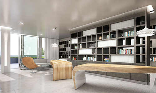 凯悦酒店集团推出现代探险家Hyatt Centric品牌