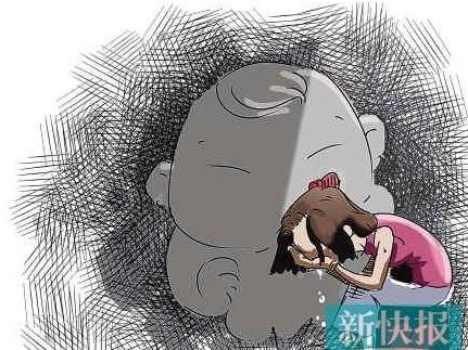 广州厕所产子丢垃圾桶