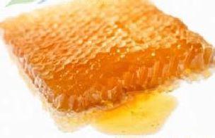 蜂蜜白醋减肥有奇效 体重月减10斤还不反弹