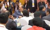 郑浩:泛民派强硬声明给中央下马威