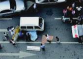 东莞两少女宾馆内争抢共同情人 先后纵身跳下5楼