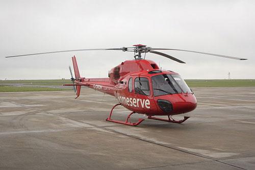 10 飞机 直升机 500_333
