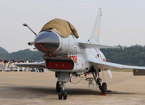歼10战机的诞生历程,以总设计师宋文骢,总工程师薛炽寿,试飞员雷强为