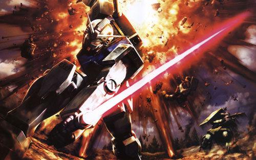 MS Saga: New World (Mobile Suit Gundam Multiverse RP) Rdn_523fe89e93415