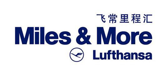 logo logo 标志 设计 矢量 矢量图 素材 图标 525_237