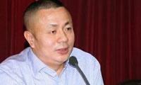 人大招生就业处处长蔡荣生被捕