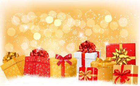 圣诞节送孩子什么礼物?学习用品更有意义图片