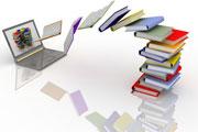 国外在线教育面面观:课程免费 形式多样