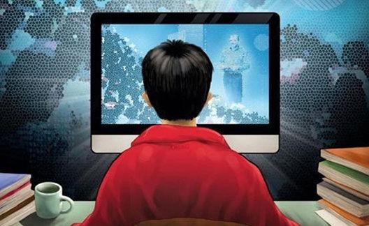国内在线教育盘点:两极化 大公司布局带动