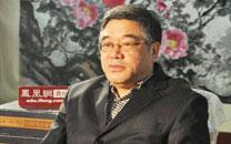 中国教育学会副会长朱永新:祝贺凤凰教育新版上线
