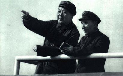 http://www.sxiyu.com/shanxixinwen/36703.html