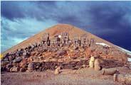 比金字塔更伟大的遗迹