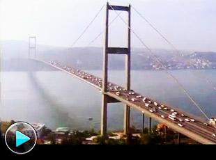 土耳其游记