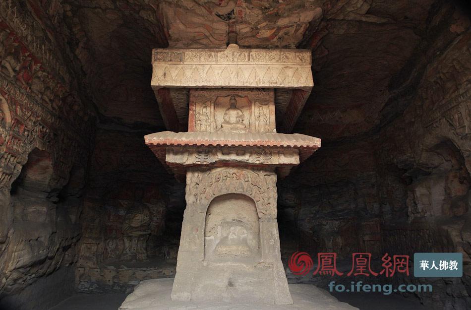 2016云冈国际佛教雕塑大赛