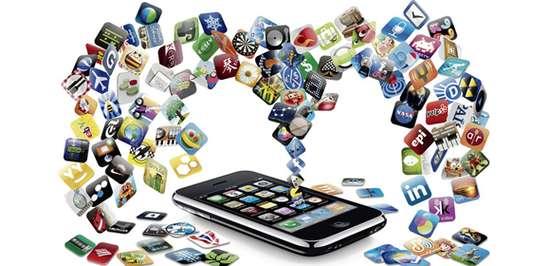 App Store六周年应用改善我们的生活
