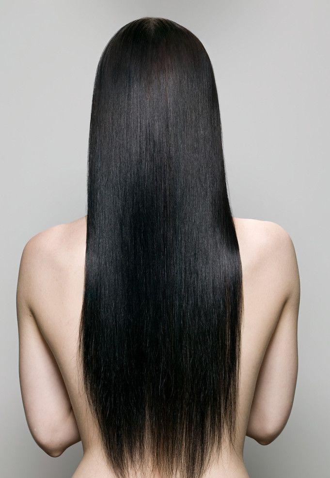 【头发】洗出健康亮泽的正确洗头方法