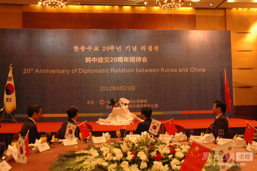 内蒙古总人口_2012年重庆市总人口