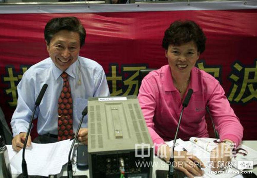 老女排冠军陈招娣少将因病去世 享年58岁